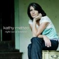 KATHY MATTEA-Right out of nowhere