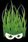 Dranouter logo