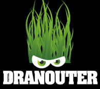 dranouter-2011