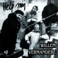 1203817-willem-vermandere-help-mij-200x200
