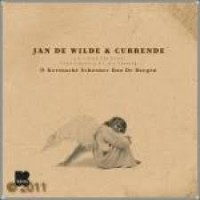 Jan-de-Wilde