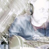 Manfred-Bartmann-5-H.Sardehaii