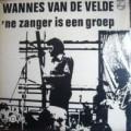 wannes-200x198