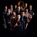 Bellowhead: van duo tot folk bigband