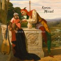 Kevin Meisel - Black orchard songs