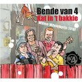 -bende-van-4-kat-in-t-bakkie-(cd)