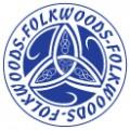 Folkwoods logo