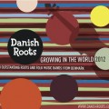 40_outstanding_roots_danish_roots_growing_big_29613