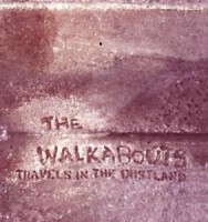 walkabouts-travels-in-the-dustland-(cd)