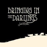 Afbeelding: josh ritter bringing in the darlings 200x200  Josh Ritter   <em>Bringing in the darlings</em>,  recensies  singer/songwriter Americana