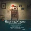 slaap_nu_ninette_cd_willy_bogaerts_eva_schampaert_1