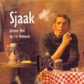 Brel op z'n Brabants - <em>Sjaak</em>