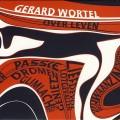 Gerard Wortel - Over leven