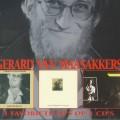 3 favoriete lp's op 2 cd's - Gerard van Maasakkers
