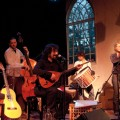 Göksel Yilmaz - De reiziger zonder thuis
