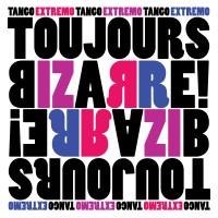 Toujourbizar-wit-1