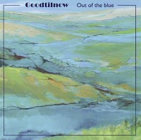 Afbeelding: goodtilnow 200x198  Goodtilnow   <em>Out of the blue</em>,  recensies  Nederland Americana