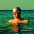 Jodi Shaw - In waterland