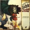 ZUPFGEIGENHANSEL : Jiddische Lieder (1979)