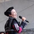 Gong Lina