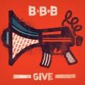 balkan-beat-box-give-20121