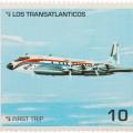 lostransatlanticos_1st_trip_cover