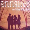 Annalivia - The same way down