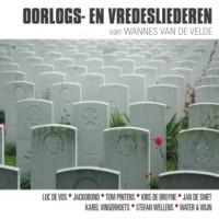oorlogs-_en_vredesliederen