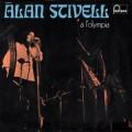 Alan Stivell - <em>A Olympia</em>