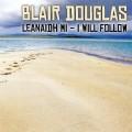 Blair Doughlas