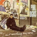 Phil Ochs - <em>I Ain't marching anymore</em>