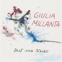 Giulia Millanta