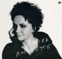 Amira - Amulette