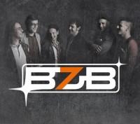 BZB-7