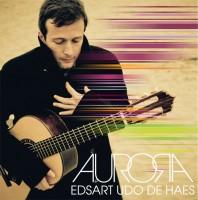 EdsartCD-1-p17