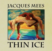 Jacques-Mees-cd