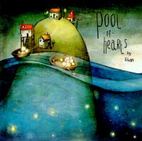 Etan - Pool of hearts