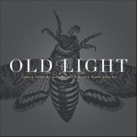 old light