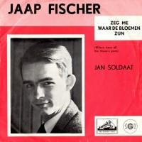 Jaap Fischer - Zeg me waar de bloemen zijn (1024x1022) (640x639)