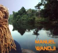 ManuelWandji