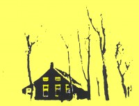 SC logo geel