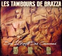 TamboursBrazza