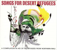 desert refugees