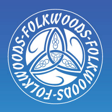Folkwoods-logo-2011