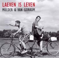 Mulder & Van Gorkum