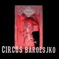 Quramitry_CircusBaroesjko_300x300