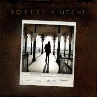 RobertVincentCD