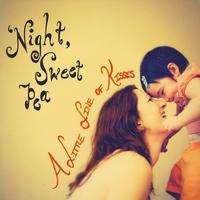 nightsweetpea