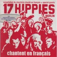 17-hipppies-chantent-en-francais