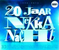 20-jaar-nekka-nacht-verkleind1-300x256